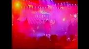 Yazz feat. Aswad - How Long ,1993
