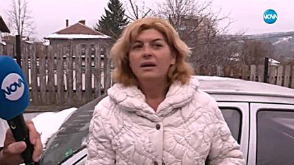 Съдебен спор - Епизод 538 - Ще припозная дъщеря си (29.04.2018)