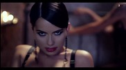 Inna feat. Play & Win - Inndia ( Официално Видео ) + Превод