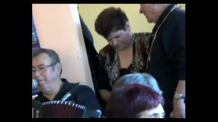 Трифон Зарезан в с. Широково - 16 Февруари 2014 (4/5)