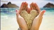 Едно Сърце !! Ирини Меркури