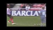 16.08 Съндерланд - Ливърпул 0:1 Фернандо Торес гол