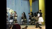 Tanci 20112012