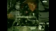 Madonna - Push