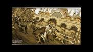 Assassins Creed 2 Първи снимки Hq