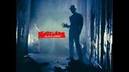 A Nightmare On Elm Street - Theme Music.avi
