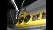 Epoch Oto Muzik Sistemleri - Car Audio Systems