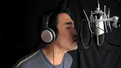 Daniel Kim - The Traveler (electro Version) - Youtube