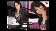 Suzzy - Klecaces na kolenima (BN Music)