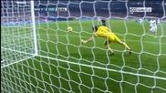 Ел Класико! Барселона прегази Реал Мадрид с 3:1 при гостуване на Бернабео
