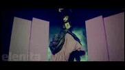 Kamelia - Cherna Kryv Official Video Hq