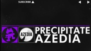 [dubstep] Azedia - Precipitate [monstercat Release] - New Artist Week Pt. 1