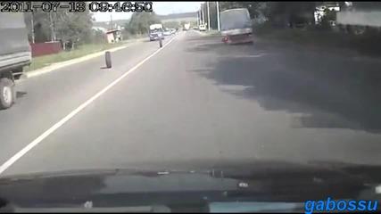 Падащи и други идиоти (смях)