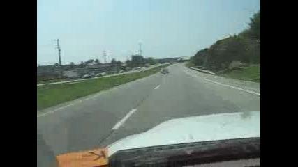 Dodge Neon 02
