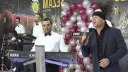 Dragan Krstic Crni - Crne oci - Sezam produkcija Tv Sezam 2018