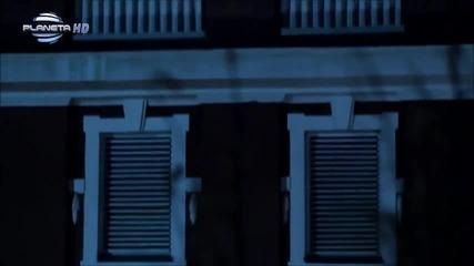 Цветелина Янева - Още ли 2013 Official Video