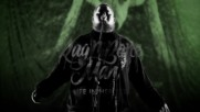 Rag N Bone Man - Life In Her Yet