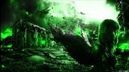 Evergrey - Unforgivable