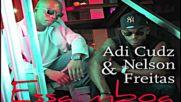 Essa mboa - Adi cudz feat Nelson Freitas udio 360p