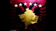 Albansko - Ej Moj Nan