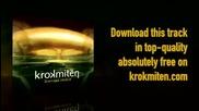 (2012) Krokmiten - Bwv565 Redux Toccata & Fugue in D Minor