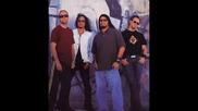 Metallica - Until It Sleeps - Slide Show