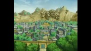 Naruto - Епизод 127 - 128 - Бг Субтитри