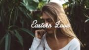 Mishaka - Eastern Love ( Original Mix )