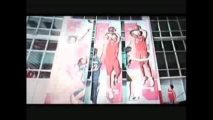 High School Musical 3 - Scream