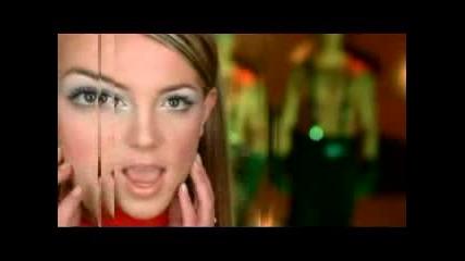 Britney Spears - Oops