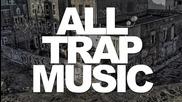 All trap music..!big Sean (feat. Buraka Som Sistema) - A$$ (alex Young Edit)