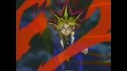 Yu Gi Oh Сезон 1 Ръкавицата е Хвърлена 2ри епизод * Бг Аудио *
