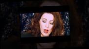 Άντζελα Δημητρίου - Έχω μια καρδιά - имам едно сърце