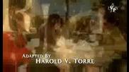 The Wbs Charmed Season 3 Opening Credits