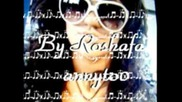 Tom Stephan feat. Laidback Luke & Romanthony - Show (Bart B More Remix)