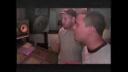 12 Discipulos - Vico C - Eddie Dee - Tego Caldern - Voltio - Zion - Daddy Yankee - Ivy Queen - Johnn