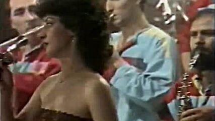 Amela Zukovic ( 1985 ) - To nije Sa Sa