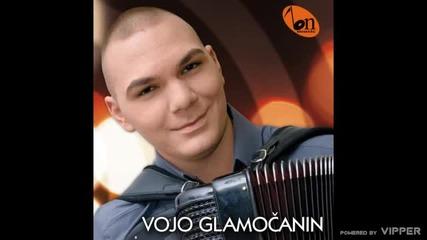 Vojo GlamoCanin - Negotinka - (audio) - 2010 BN Music