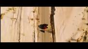 Fast Furious 7 Teaser