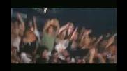 Paul Van Dyk Live At Space Miami