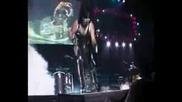 Kiss - Beth (live)
