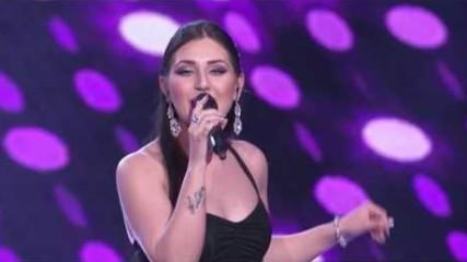 Marija Miletić - Bekrija