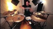 Katy Perry - Teenage Dream Drum Cover by Kyle Jordan Mueller