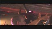 ! Превод ! Jennifer Lopez Ft. Pitbull - On The Floor