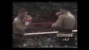 Най - Великите Моменти В Бокса