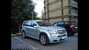 Най-яките коли в България 7