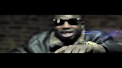 Gucci Mane -face Card (official Video)