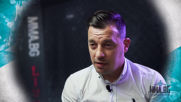 Детелин Далаклиев преди Max Fight 43