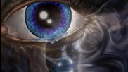 Rainbow - Eyes Of The World