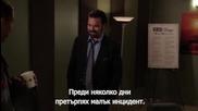 Отчаяни съпруги Сезон 8 (2011) S08e06
